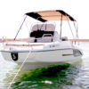rent-motorboat-beneteau-flyer-5-5-ibiza-header