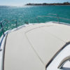 rent-motorboat-beneteau-flyer-5-5-ibiza-2