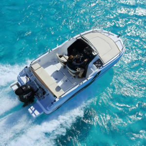 rent-motorboat-beneteau-flyer-5-5-ibiza