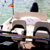 rent-motorboat-beneteau-flyer-5-5-ibiza-5