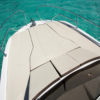 rent-motorboat-beneteau-flyer-7-7-ibiza-00003