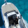 rent-motorboat-beneteau-flyer-7-7-ibiza-00004