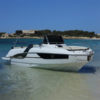 rent-motorboat-beneteau-flyer-7-7-ibiza-00005