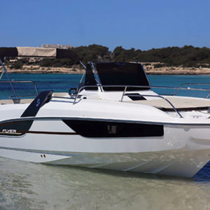 rent-motorboat-beneteau-flyer-7-7-ibiza