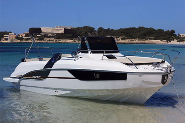rent-motorboat-beneteau-flyer-7-7-ibiza-product-2
