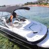 rent-motorboat-monterey-224-ibiza-6