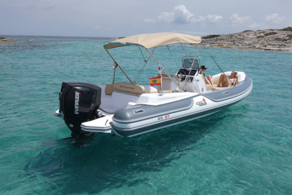 rent-rib-mv-marine-gt-25-ibiza-product-2