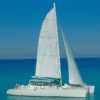 147-guests-commercial-sailing-catamaran-ibiza-7