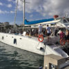 80-guests-catamaran-in-ibiza-13