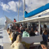 80-guests-catamaran-in-ibiza-16