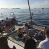 80-guests-catamaran-in-ibiza-17