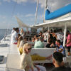 80-guests-catamaran-in-ibiza-23