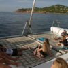 80-guests-catamaran-in-ibiza-25