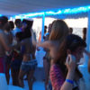 80-guests-catamaran-in-ibiza-42