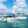 rent-boat-up-to-100-people-catamaran-ibiza-11
