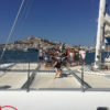 rent-boat-up-to-100-people-catamaran-ibiza-16