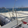 rent-boat-up-to-100-people-catamaran-ibiza-18