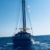 rent-boat-up-to-25-people-gulet-ibiza-24