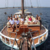 rent-boat-up-to-25-people-gulet-ibiza-26