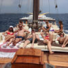 rent-boat-up-to-25-people-gulet-ibiza-39