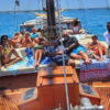 rent-boat-up-to-25-people-gulet-ibiza-45