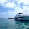 rent-motorboat-sea-ray-370-venture-ibiza-10