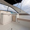 rent-motorboat-sea-ray-370-venture-ibiza-11