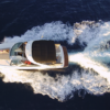 rent-motorboat-sea-ray-370-venture-ibiza-16