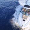 rent-motorboat-sea-ray-370-venture-ibiza-17 top
