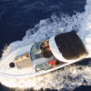 rent-motorboat-sea-ray-370-venture-ibiza-18
