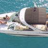 rent-motorboat-sea-ray-370-venture-ibiza-20