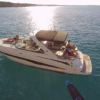 rent-motorboat-sea-ray-370-venture-ibiza-24
