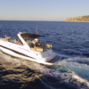 rent-motorboat-sea-ray-370-venture-ibiza-26