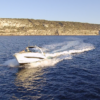 rent-motorboat-sea-ray-370-venture-ibiza-28