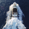 rent-motorboat-sea-ray-370-venture-ibiza-29