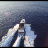 rent-motorboat-sea-ray-370-venture-ibiza-30