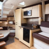 rent-motorboat-sea-ray-370-venture-ibiza-31