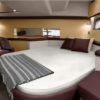 rent-motorboat-sea-ray-370-venture-ibiza-32