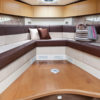 rent-motorboat-sea-ray-370-venture-ibiza-33