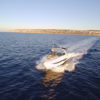 rent-motorboat-sea-ray-370-venture-ibiza