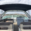 rent-motorboat-sea-ray-370-venture-ibiza-38