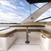 rent-motorboat-sea-ray-370-venture-ibiza-4
