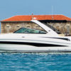 rent-motorboat-sea-ray-370-venture-ibiza-40
