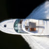 rent-motorboat-sea-ray-370-venture-ibiza-41