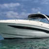 rent-motorboat-sea-ray-370-venture-ibiza-5