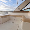 rent-motorboat-sea-ray-370-venture-ibiza-6