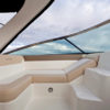 rent-motorboat-sea-ray-370-venture-ibiza-7