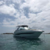 rent-motorboat-sea-ray-370-venture-ibiza-8