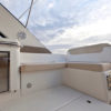 rent-motorboat-sea-ray-370-venture-ibiza-9