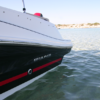 self-drive-boat-hire-in-ibiza-bayliner-vr5-16